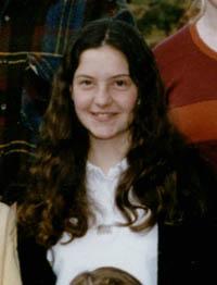 Maria anno 1996