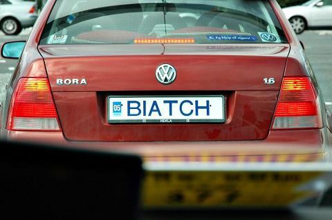 biatch.jpg