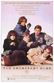 breakfastclub.jpg