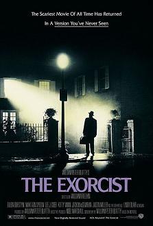 exorcist.jpg