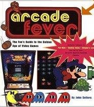 Arcade Fever - bok.jpg