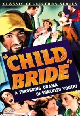 Child Bride.jpg
