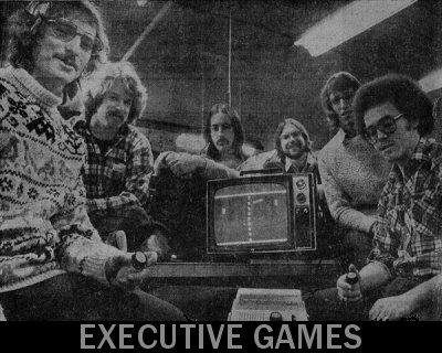 Executive games.jpg