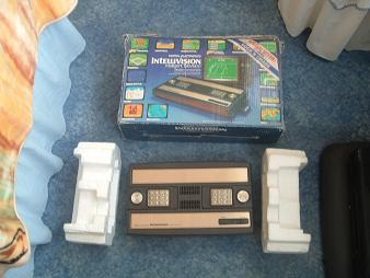 Intellivision1.jpg