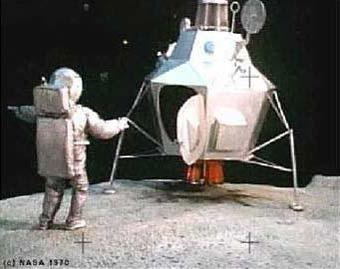 Moon landing fake.jpg