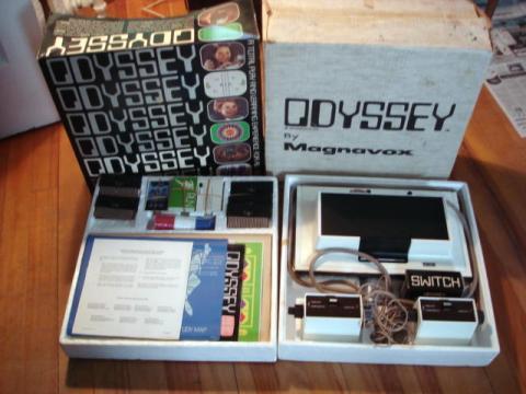 Odyssey1972.jpg