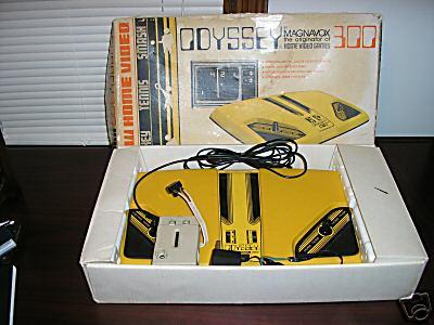 Odyssey300.jpg