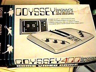 Odyssey400.jpg