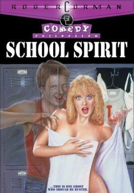 School Spirit.jpg