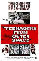 Teenagers From Outer Space.jpg