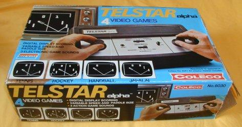 TelstarAlpha.jpg