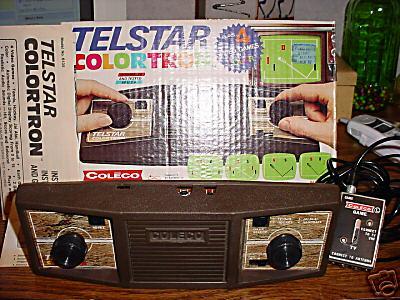 TelstarColortron.jpg