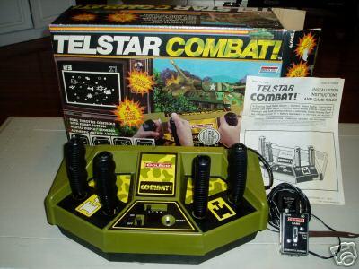 TelstarCombat.jpg