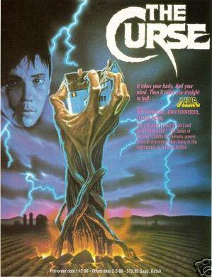 The Curse.jpg