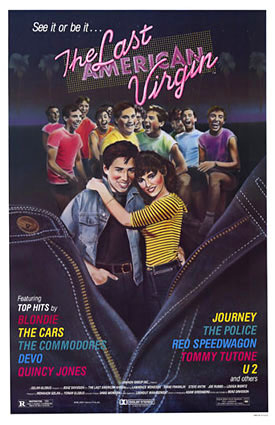 The Last American Virgin movie poster.jpg