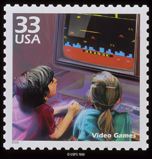 Video games stamp.jpg
