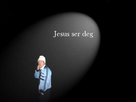 Anders Knuten.jpg