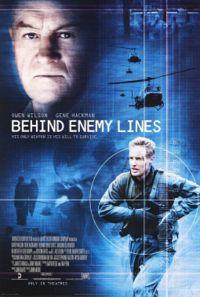Behind Enemy Lines.jpg