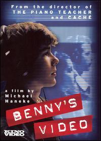 Bennys Video.jpg