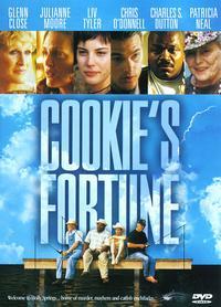 Cookies Fortune1.jpg