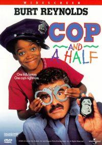Cop Half.jpg