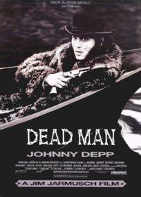 Dead Man1.jpg