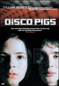 Disco Pigs.jpg