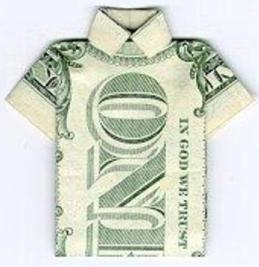 Dollar shirt.jpg