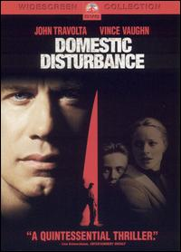 Domestic Disturbance.jpg