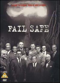 Fail Safe.jpg