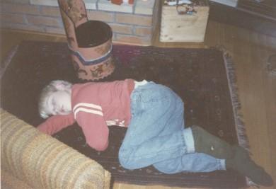 Floor sleeper.jpg