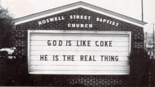 God is like Coke.jpg