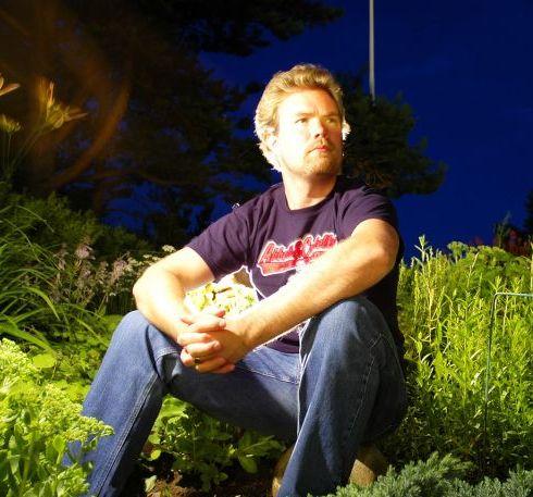 Leif i hagen.jpg