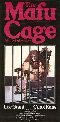 Mafu Cage.jpg