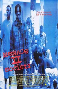 Menace II Society1.jpg