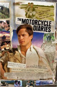 Motorcycle Diaries1.jpg
