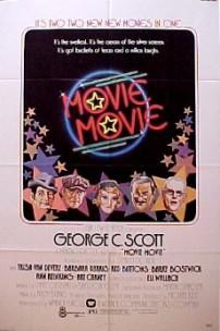 Movie Movie.jpg