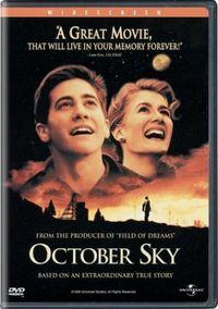 October Sky.jpg