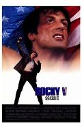 Rocky V.jpg