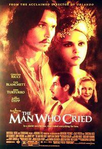 The Man Who Crieed.jpg