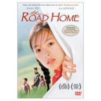 The Road Home1.jpg