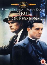 True Confessions a.jpg