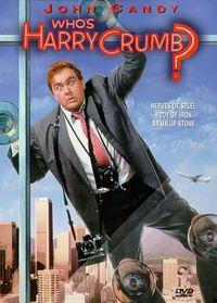 Whos Harry Crumb.jpg
