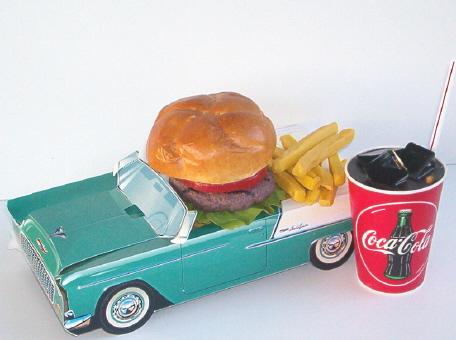 American style1.jpg
