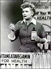 I Love Lucy.jpg