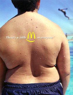 McDonalds adbusters.jpg