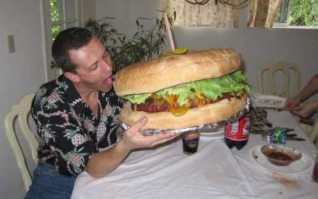 Megaburger.jpg