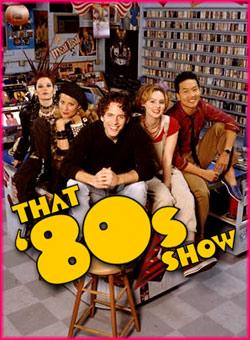 That 80s Show.jpg
