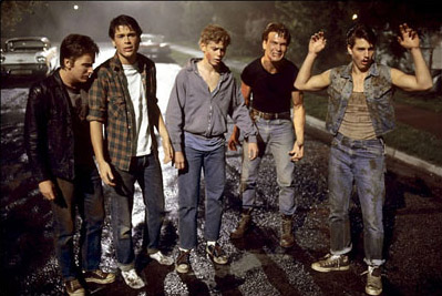 The Outsiders.jpg
