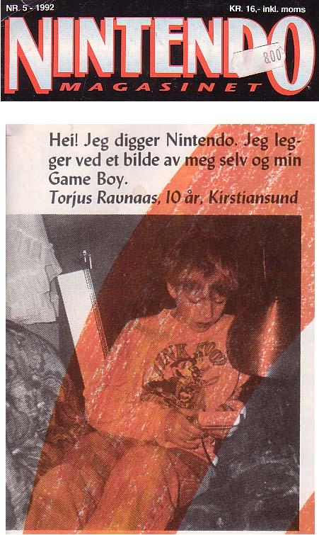 Torjus Ravnaas Nintendo Magasinet.jpg